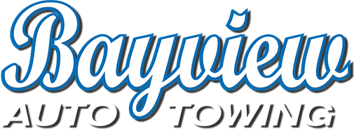 Bayview Towing
