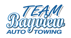 Team Bayview Towing